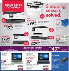 Office Depot Ad (11/10/19 - 11/16/19) & BLACK FRIDAY! Office Supplies Products And Fniture Untitled Max Business Cards Officemax Promo Code Prting Depot Specialty Store Chairs More Shop Coupon Codes Everything You Need To Know About Price Matching Best Buy How Apply A Discount Or Access Code Your Order Special Offers Same Day Order Ideas Seat Comfort In With Staples Desk 10 Off 20 Office Depot Coupon Spartoo 2018 50 Mci Car Rental Deals