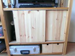 shaker cabinet doors lowes thermofoil home depot kitchen with