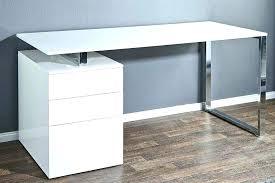 bureau blanc avec rangement bureau blanc avec rangement bureau blanc avec etagere bureau dangle