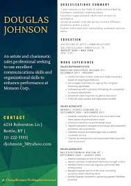 How To Put Current Job On Resume In 2019 [+Free Samples] Resume Formats Jobscan How To Write A Delivery Driver Resume With Examples The Jobnetwork Information Technology It Sample Genius Unique Photograph Of Present Level Academic Performance Template Modernizing Your 5 Tips And Tricks Of The Modern Example Good Cv 13 Wning Cvs Get Noticed Present Your Lovely Update A Atclgrain Write Perfect Food Service Examples Included How For Job No Experience Google Search Rsum Older Seeker Star Tribune Why Is To Invoice Form