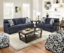Tribecca Home Uptown Modern Sofa Grey by Rento Own Simmons Sofa And Chair Set Nationalv Sales Rental Beds