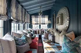 8 top interior designers their favorite blue paint colors