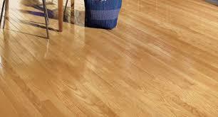 shamrock plank flooring german gasthaus hand scraped hickory