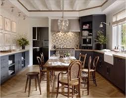 eat in kitchen table innards interior