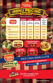 Golden Corral Coupons | Coupon | Golden Corral Coupons ... Pizza Hut Phils Pizzahutphils Twitter Free Rewards Program Gives Double Points Hut Coupon Code Denver Tj Maxx 2018 Promotion Lunch Special April 2019 Coupon Coupons 25 Off Online At Via Promo Deals Delivery Apple Store Student Delivery Promo Free Cream Of Mushroom Soup Coupons Ozbargain Hbgers Food 2u Pizzahutmia2dayshotdeals2011a4 Canada Offers Save 50 Off Large Pizzas Singapore Celebrates National Day With Bristol Street Motors