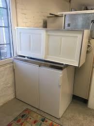 gebraucht küchen studio köln posts