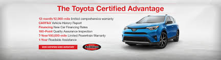 Lithia Toyota Service Coupons - Coupon Code Expedia Com Payless Shoesource Shoes Boxes Digibless Jerry Subs Coupon Young Explorers Toys Coupons Decor Code Dji Quadcopter Phantom Payless 10 Off A 25 Purchase Coupon Exp 1122 Saving 50 Off Sale Ccinnati Ohio Great Wolf Lodge Maven Discount Tire Near Me Loveland Free Shipping Active Discounts Voucher Or Doubletree Suites 20 Entire Printable Coupons Online Tomasinos Codes Rapha Promo Reddit 2019 Birthday Auto Train Tickets Price Shoesource Home Facebook