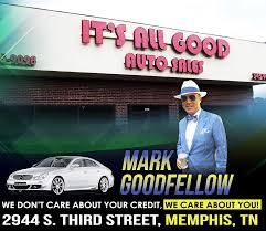 It's All Good Auto Sales, Used Cars, Trucks, And Vans. -Memphis, TN Truck Mania Jnj Express Jobs For Drivers Jit Delivery Services And Trailer Repair Memphis Tn Best Resource Freightliner Trucks In Tn For Sale Used On Fleet Wash Photos Accident Lawyer Tractor Crash Attorneys Filephelps Security Pickup Truck 20130512 025jpg Truck Trailer Transport Freight Logistic Diesel Mack Smokin Hot Bbq Food Home Tennessee Menu Prices Crows Firm Leaving Lamar Cridor To New 8 Million Facility Taylormade Bbqcharcoal Smoked Dry Ribs From A City Of Germantown