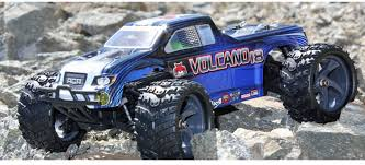 1/18 Volcano-18 Monster Truck Savage X 46 18 Rtr Monster Truck By Hpi Hpi109083 Cars The Truck That Broke Internet Youtube Bigfoot No1 Original 110 2wd Pusat Toko Rc Monster The Godfather Of Trucks Senior Lifetimes Emissouriancom Amazoncom Revell Snaptite Max Grave Digger Model Lrp Zr32 Spec 2 Engine Wpull Start Standard Plug Time Flys Wiki Fandom Powered Wikia Kyosho Mad Force Kruiser Official Video Overkill Evolution Rampage Mt V3 15 Scale Gas