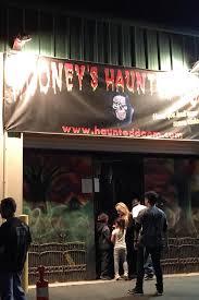 Visalia Mooney Pumpkin Patch by The Haunted Doom Home Facebook