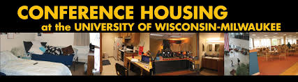 Uwm Paws Help Desk by Conference Housing University Housing