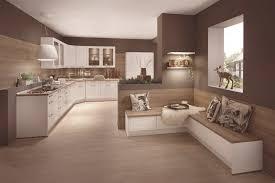 showroom cuisine room salle de bain awesome home design cuisines et