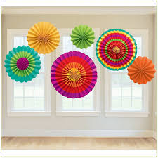 Tommy Bahama Ceiling Fans Tb344dbz by Mexican Fiesta Decorations Melbourne Decorating Home
