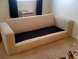 best 25 build a couch ideas on pinterest outdoor furniture