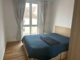 ikea schlafzimmer sets günstig kaufen ebay