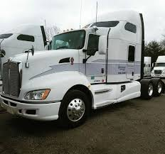 Specialized Transport Solutions - Home | Facebook Sts Ststrucking Twitter Contact Truckers Mp Do You Know How Sallites Are Transported Geospatial World Transportation Services Inc Euro Truck Simulator 2 Freightliner Fld 120 Cummins Engine Sound Wind Energy Company Pennsylvania Stx Sm Trucking Truck Pictures Scs Software Revolutionary Automatic Turn Signal Cancelation System Set To Debut Specialized Transport Solutions Home Facebook Heavy Haul Trucking