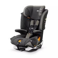 The Best Booster Car Seat [y] | Baby Bargains