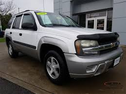 2004 Chevrolet TrailBlazer For Sale In Franklin, TN - CarGurus Unique Food Truck Catering San Diego Pictures Pander Car Craiglist Cars And Trucks Best Of Elegant Twenty Madison Craigslist Creepy Ad Seeks Women To Cruise The Chicago Restaurant Curbstoning A Taking Action Hidden Camera Invesgation Whntcom Appleton 2017 Bikesharing Grows In Popularity As Industry Evolves The 45th Street Rod Nationals Hot Network Auto Sales Off Lumpy Start Detroit Brands Lag Japan Rivals Cars For Sale That Arent Yours Thread Archive Page Used Flowood Ms Qm Motors For 3600 This Gti Pickup Is Real Sport Utility