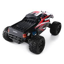 VIRHUCK THUNDER ZMT-10 Brushless Racing 1:10 Big Foot 9106 RC ... Rc Traxxas Bigfoot Monster Truck Body Run Video Youtube Smartech Rcu Forums 110 Bigfoot 1 Original Rtr Towerhobbiescom Event Coverage 44 Open House Race Super Power Ep Racing Car 4wd Offroad Truggy 124 Electric 24ghz Spirit 2wd Brushed Firestone Edition Green Us Wltoys L969 24g 112 Scale 2ch Of The Week 82012 Tamiya Clod Buster Truck Stop Truckin 4 Ice Crusher Traxxas No Buy Now Pay Later 0 Down Fancing Recreates Famed Photo