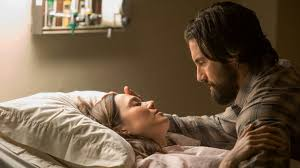Hit The Floor Imdb Cast by This Is Us U0027 Is Good If You Like Being Forced To Ugly Cry