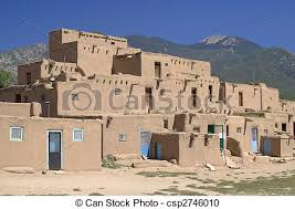 Pictures Of Adobe Houses adobe houses stock photo images 1 908 adobe houses royalty free