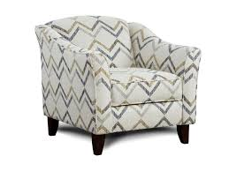 452 Contemporary Accent Chair With Tapered Legs By Fusion Furniture At  Steger's Furniture Whitaker Wheat Sofa By Fusion Fniture Wright Fusion Designs Amish Impressions Designs Charleston Sedona Side Hayworth Hh Ruby Rockers The Craftsmen Guild Ii Laredo Ding Table 140 Round Cocktail Ottoman Stegers How To Paint A Wooden Rocking Chair With Spindles The Easy Way For Living Room Bedroom Suites Restored Early 1900s Rmktasurechest On