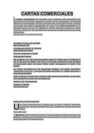 Calaméo Fecha 18 De Agosto Del 2015 Memorando Y Carta