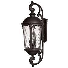 Furniture Menards Outdoor Lighting Menards Outdoor Lighting