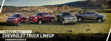 2018 Chevrolet Trucks In Stillwater, OK | Wilson GM Gm Revives Vered Tripower Name For New Fuelefficient Four Firstever Chevrolet Silverado 456500hd Trucks Shipping Moves To Challenge Ford In Us Commercial Fleet Sales Reuters Considering The Sale Of Its Medium Duty Trucks Intertional Thirty Years Gmt 400series Hemmings Daily Community Meadville Pa New Used Cars Suvs Business Elite Benefits And Info Lynch Truck Center Revolution Buick Gmc High Prairie Ab General Motors Picks Up Market Share Pickup Truck War With Colorado Canyon Fleet Midsize Silver Star Thousand Oaks Serving Ventura Simi Filec4500 4x4 Medium Trucksjpg Wikimedia Commons