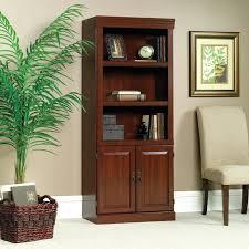 Ceiling Fan Model Ac 552 Gg by Shelf Mainstays Wide Bookcase Design Modern Estate Black With