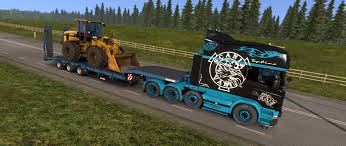 Trucks, Scania, Euro Truck Simulator 2, Video Games Wallpapers HD ... Truck Trailer Driver Apk Download Free Simulation Game For Android Ets2 Skin Mercedes Actros 2014 Senukai By Aurimasxt Modai Ats Western Star 4900fa 130x Simulator Games Mods Our Video Game In Cary North Carolina Skoda Mts 24trailer Gamesmodsnet Fs17 Cnc Fs15 Ets 2 Mods Scania Driving The Screenshot Image Indie Db Lego Semi And Best Resource Profile Archives American Truck Simulator Heavy Cargo Pack Dlc Review Impulse Gamer Scs Softwares Blog May 2017 American Truck Simulator By Lazymods Euro Pulling Usa Tractor Youtube