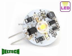 g4 led bulbs 12v low voltage ledvista led lighting