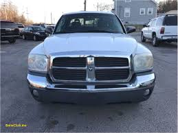 Used Cars In Ri Fresh Dodge Dakota Pickup In Rhode Island For Sale â ... New Used Toyota Dealer Near Providence Ri Balise Of Warwick Trucks For Sale In On Buyllsearch Ford F550 Rhode Island Truck Sales Minuteman Inc Car Dealer In Willimantic Hartford Springfield Cars Ri Inspirational Acura Dealership West Home Trailers Bedford And Brookline Ma Ziggys Auto Sales Its Worth The Drive To North Kingstown Dump 2015 Tacoma 2013 Dodge Ram 1500 Sport 4x4 44894 Looking For Woonsocket