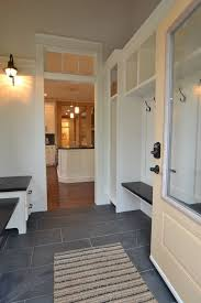 canada mudroom floor ideas entry traditional with bench coat hooks