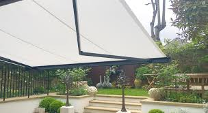 Awnings London   Electric Awnings In London Electric Awning For House Bromame How An Rv Electric Awning Works Demstration Youtube Home Depot Awnings Solair Retractable Best In Backyards Apartments Capvating Modern House Design Outdoor Crank Handle Suppliers And For Majestic New Itallations Stuart Repairs In Fl 34994 Full Cassette At Patio Awnings Decks Chrissmith Wind Sensor Fitted Sunsetter Wireless