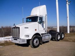 Kenworth Day Cab Trucks Http://www.nexttruckonline.com/trucks-for ...