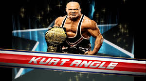 Kurt Angle Ecw Images Action Figure Insider Mattel Debuts New Wwe Figures At Las Vegas Kurt Angle Returns To For Hall Of Fame Induction 2k18 Features As Preorder Bonus Gamespot On Wrestlers Asking Him For Advice Glow On Netflix Q A Raws 25th Anniversary The Brilliance Aj Toy Toys Thread 6750694 Learning Ropes Pro Wrestling Podcast Angles Most Hilarious Moments Top 20 Coolest Rides In History Thesportster Twitter Milk O Mania Coming Soon Itstrue Watch Douse Himself In Of Wwf Smackdown Just Bring It Story Mode 2 Youtube