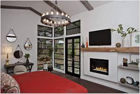 Betty Boop Bathroom Sets by Southwestern Decor Design U0026 Decorating Ideas Southwestern