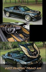 Check Out This Hurst Concept Trans Am That Has A P-1SC-1 ProCharger ... Arbuckle Truck Driving School Inc 1019 Photos 88 Reviews 1975 Pontiac Trans Am 455 4 Speed Transam Pinterest Forward Air Trucking Lease Purchase Old Dominion Freight Line Odfl Truckers Review Jobs Pay Home Recruiting Best 2018 2015 Am I Have Been Waiting For A Long Time To See Febird And Gold Eyeliner East Tennessee Class A Cdl Commercial Driver Traing Getting Moved In My New Truck May 18 2016 Youtube Wner Time Equipment West Of Omaha Pt