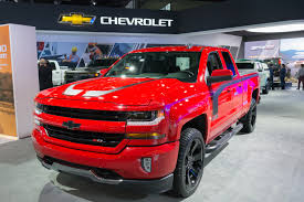 Why Rent The 2016 Chevy Silverado 1500? — Flex Fleet Rental Retro 2018 Chevy Silverado Big 10 Cversion Proves Twotone Truck New Chevrolet 1500 Oconomowoc Ewald Buick 2019 High Country Crew Cab Pickup Pricing Features Ratings And Reviews Unveils 2016 2500 Z71 Midnight Editions Chief Designer Says All Powertrains Fit Ev Phev Introduces Realtree Edition Holds The Line On Prices 2017 Ltz 4wd Review Digital Trends 2wd 147 In 2500hd 4d