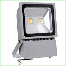 lighting outdoor led flood light bulbs 150 watt equivalent led