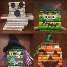 Childrens Halloween Books by For Halloween U2026 Pinteres U2026