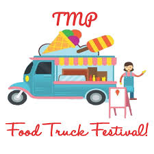 2018-2019 Special Events | TMP: Tacoma Musical Playhouse Heavy Seas Food Truck Festival Beer Baltimore 9 Feast Penmet Parks The Greater Vancouver Coming To Coquitlam 82019 Special Events Tmp Tacoma Musical Playhouse Xanders Incredible Sandwiches Seattle Trucks Sierra Nevada Brewing Returns With A Successful 2nd Run Of Camp City Mcer Island Fair Austin High Schools New And More Am Intel Eater Sxsw Southbites Trailer Park Preview Truckaroo 2018 965 Jackfm Sunday Gracepoint Church 7 October Chinatownid Night Market At Chiownintertional District In