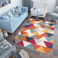 muster möbel tapiso günstig kaufen bei möbel