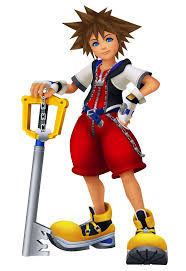 Sora Halloween Town Figure by Best 25 Kingdom Hearts Coded Ideas Only On Pinterest Kingdom