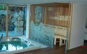 pool whirlpool