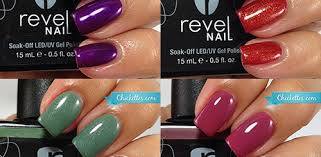 Gelish 18g Led Lamp Cosmoprof by Video Melodysusie 12w Led Nail Lamp Review U2013 Chickettes Soak Off