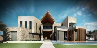 100 Villa In Dubai In By Malaz Dagistani At Coroflotcom