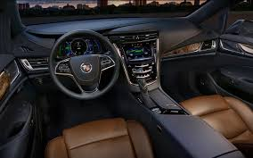 2014 Cadillac ELR Interior | Va Va Voom | Pinterest | Cadillac, Zoom ... Calm Cadillac Truck 55 Among Cars Models With Car Cadillac Escalade Specs 2014 2015 2016 2017 2018 Aoevolution Esv Photos Informations Articles Bestcarmagcom Best Image Gallery 1214 Share And Savini Wheels Wallpaper 1280x720 31091 Preowned Chevrolet Silverado 1500 Crew Cab Lt In Wichita Spied Again Esv Trend News Ten Best Of The Year Winners Since 1994 Elr Information Photos Zombiedrive