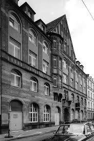 hotel st antonius ihre designhotels in köln privat